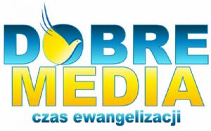 logo-dobremedia (Kopiowanie)