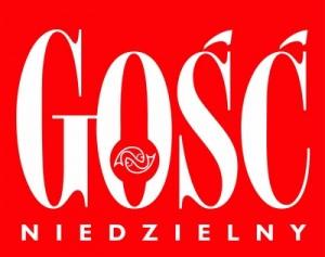 logo-gosc-niedzielny (Kopiowanie)