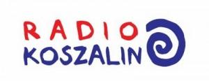 logo-radio-koszalin (Kopiowanie)