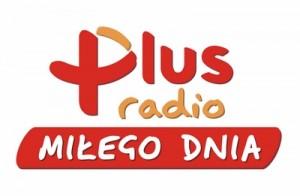 logo-radioplus (Kopiowanie)
