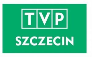 logo-tvp-szczecin (Kopiowanie)