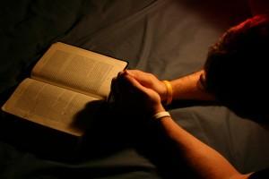 sobota-modlitwy