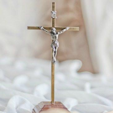 Owocność Komunii Świętej – rekolekcje dla rodzin księży i osób konsekrowanych
