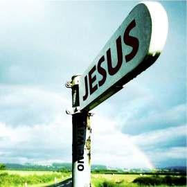 Rekolekcje ewangelizacyjne